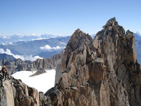 baptiste-s-Guide de haute montagne-1