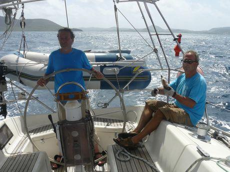 jean-claude-p-Skipper Professionnel -3