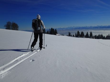 yvan-b-Moniteur de ski nordique-1