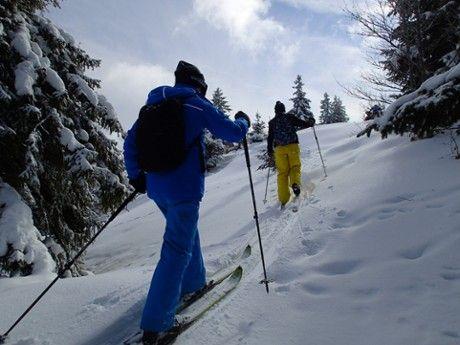 yvan-b-Moniteur de ski nordique-2