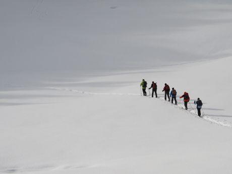yvan-b-Moniteur de ski nordique-4