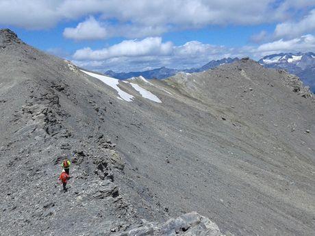 pascal-m-Accompagnateur en Montagne -9