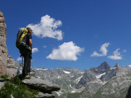 pascal-m-Accompagnateur en Montagne -5