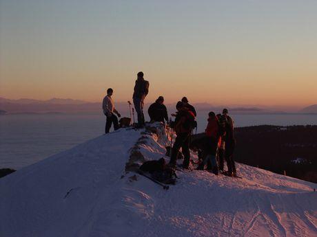 benoit-p-Guide de haute montagne-6