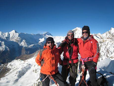 benoit-p-Guide de haute montagne-8
