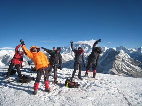benoit-p-Guide de haute montagne-5