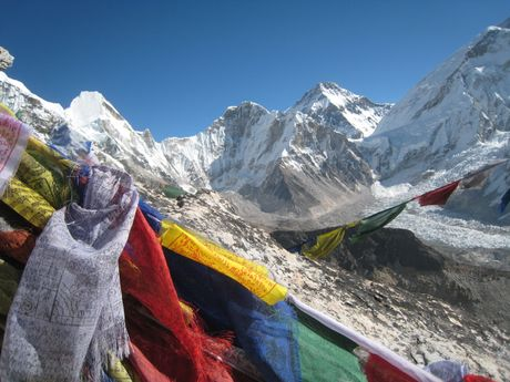 benoit-p-Guide de haute montagne-4