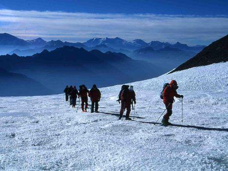 benoit-p-Guide de haute montagne-1