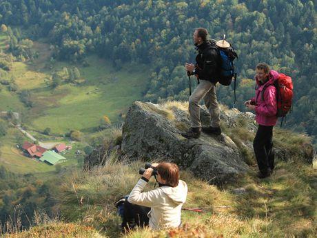 pascal-g-Accompagnateur en Montagne -1