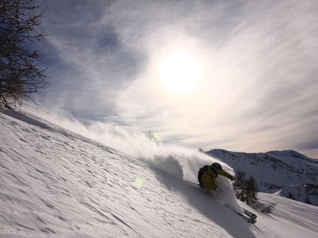 Florent-T-Moniteur de ski-4