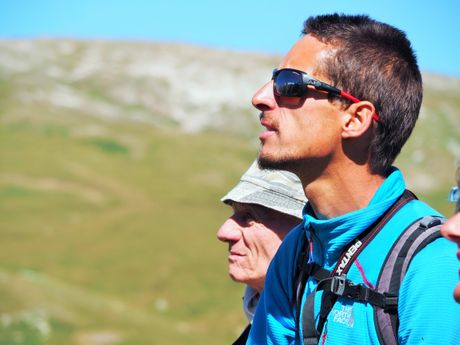 steven-b-Accompagnateur en Montagne -2