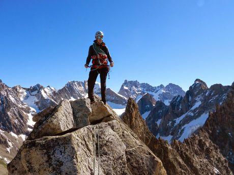 quentin-d-Guide de haute montagne-7