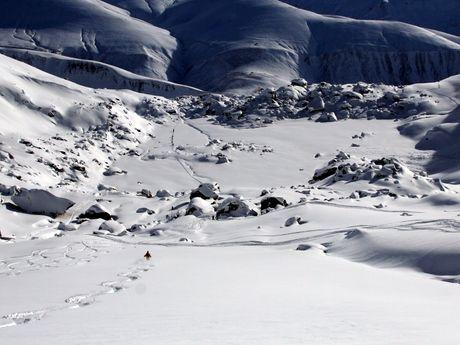 quentin-d-Guide de haute montagne-4
