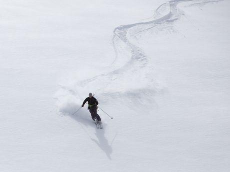 quentin-d-Guide de haute montagne-3