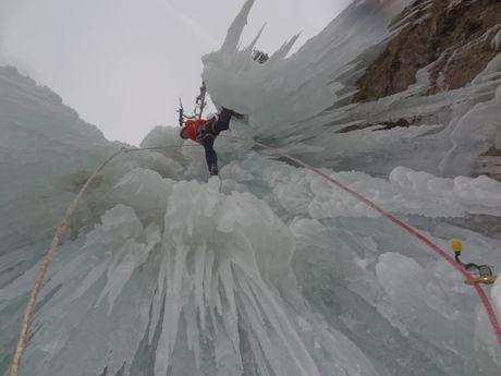 vincent-g-Guide de haute montagne-3