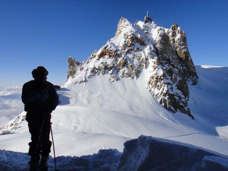 vincent-g-Guide de haute montagne-5