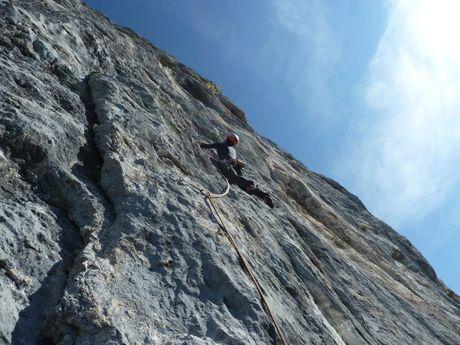 vincent-g-Guide de haute montagne-6