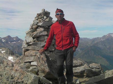 denis-w-Accompagnateur en Montagne -11