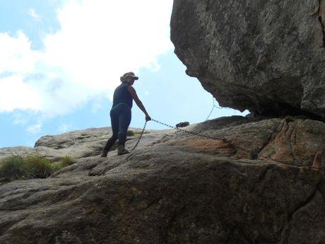 julie-m-Accompagnateur en Montagne -1