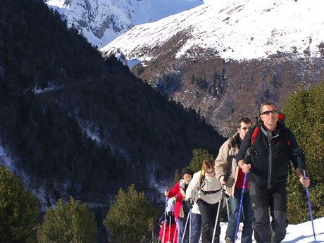 jean-francois-m-Accompagnateur en Montagne -4