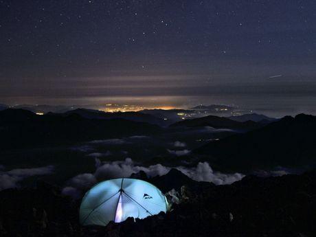 magali-v-Accompagnateur en Montagne -9