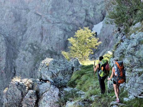 magali-v-Accompagnateur en Montagne -10