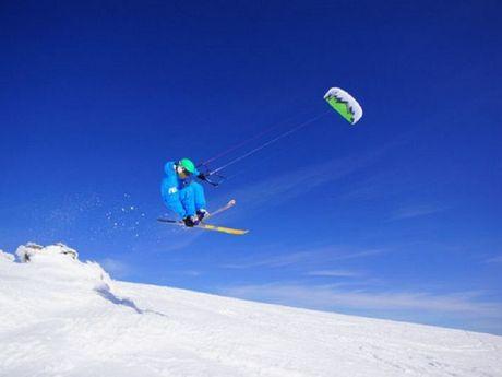 nicolas-c-Moniteur de ski-1