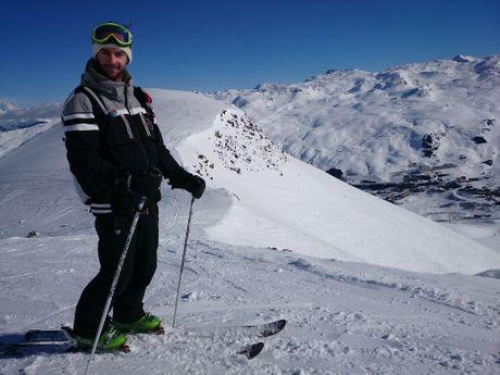 christo-g-Moniteur de ski-1