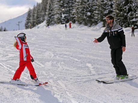 christo-g-Moniteur de ski-4