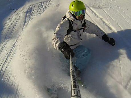 christo-g-Moniteur de ski-5