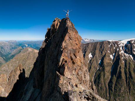 olivier-h-Guide de haute montagne-4