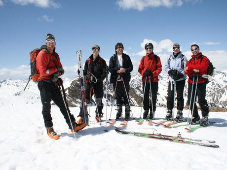 simon-w-Guide de haute montagne-4