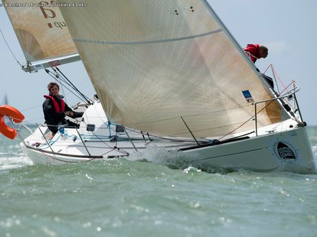 tanguy-le turquais-Skipper Professionnel -2