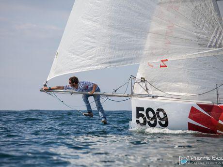 tanguy-le turquais-Skipper Professionnel -1