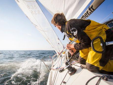 tanguy-l-Skipper Professionnel -7