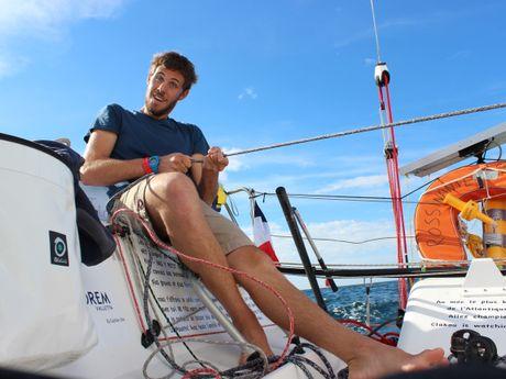 tanguy-le turquais-Skipper Professionnel -4
