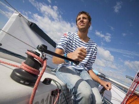 tanguy-l-Skipper Professionnel -6