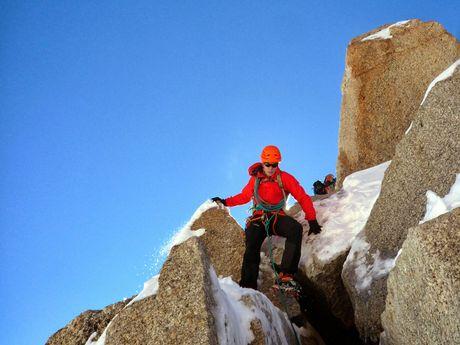 romain-d-Guide de haute montagne-2
