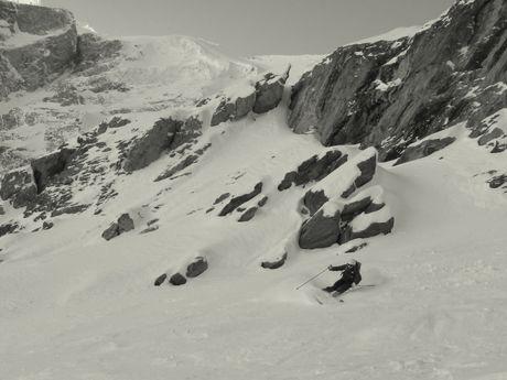 romain-d-Guide de haute montagne-6