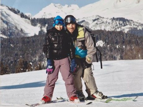 yvan-b-Moniteur de ski-1
