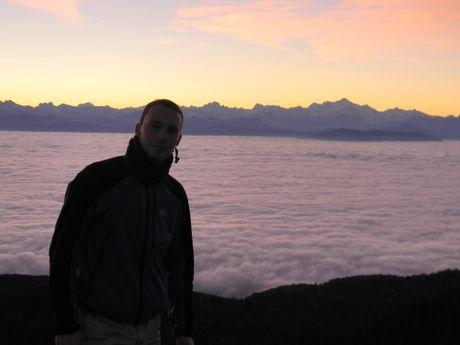 yohann-d-Accompagnateur en Montagne -2