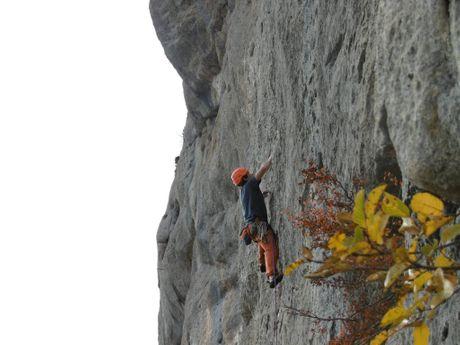 julien-f-Guide de haute montagne-2
