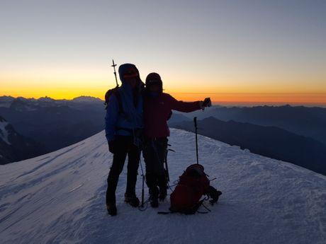 julien-f-Guide de haute montagne-3