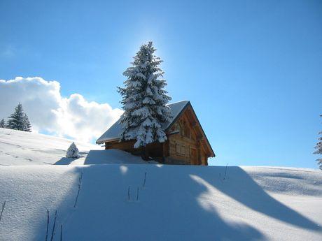 alain-c-Guide de haute montagne-4