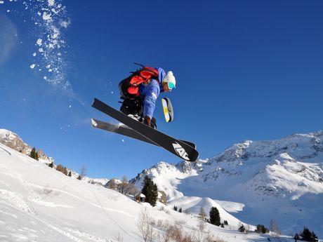 rémi-b-Moniteur de ski-3