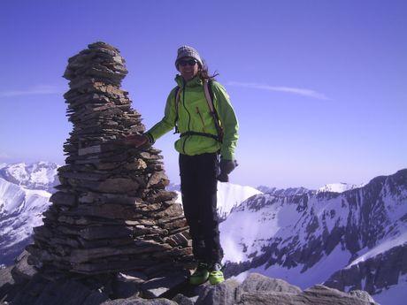susanj-d-Accompagnateur en Montagne -5