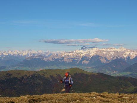 ulrick-t-Accompagnateur en Montagne -3
