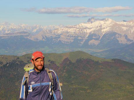 ulrick-t-Accompagnateur en Montagne -2