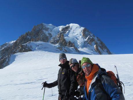 jean-loup-f-Guide de haute montagne-3