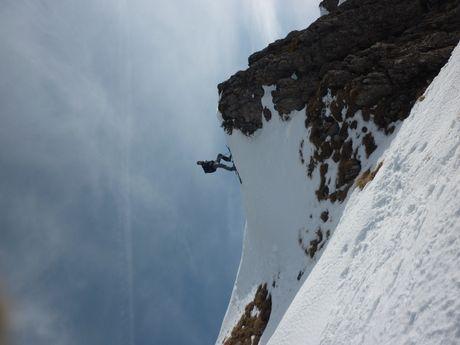 jean-loup-f-Guide de haute montagne